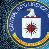 VIDEO Archivos de la CIA demuestran que EE.UU. ayudó a Saddam Hussein a lanzar ataques químicos