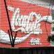 Coca Cola cerrará cuatro fábricas en España y despedirá a 750 empleados