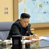 Kim Jong-Un dice que Corea del Norte ampliará su arsenal y lanzará más misiles