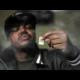 Dj Paul - In My Zone /Official video/ 2013 Raperos Americano Diablo Esta Vaina ta Fuerte
