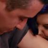 VIDEO Marido graba a su mujer con sacerdote en la cama Hubo sangre?