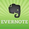 Evernote cambia la contraseña de 50 millones de usuarios por un ataque 'hacker'