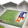 Una estadounidense litiga contra FedEx por llevarle un paquete con marihuana