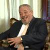 VIDEO Entrevista con Fidel Castro Díaz-Balart, el hijo mayor de Fidel Castro