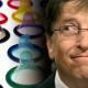 Bill Gates ofrece hasta un millón de dólares para reinventar el condón