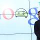 El cofundador de Google: Los teléfonos inteligentes nos
