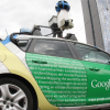 La japonesa que demandó a Google por mostrar su ropa interior en Street View pierde el caso