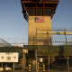 MIRA ESTO Una delegación rusa visita Guantánamo para reunirse con uno de los presos