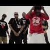 Gucci Mane ft. Waka Flocka & PeeWee Longway - Breakfast (OFFicial video) 2013 Rap Americano