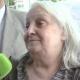 VIDEO Promo: Entrevista exclusiva a la hermana del papa Francisco