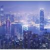 NOTICIA Usagi, el huracán más violento de 2013, se acerca a Hong Kong