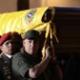 Video El jefe de la Guardia Presidencia relata los últimos momentos de Chávez Friaz