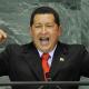 Videos de Las mejores frases del comandante Hugo Chávez en sus 14 años de gobierno