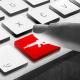 EE.UU. tendrá equipos para operaciones ofensivas en internet en 2015 No podra insultar anadie