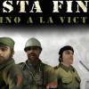 La revolución cubana en 3D: un videojuego recrea la gesta de Fidel Castro y el Ché