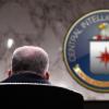 Una Corte de EE.UU. dictamina que la CIA explique los ataques con Aviones'drones