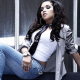 Lumidee vs. Fatman Scoop - Dance (Official Video)+mp3