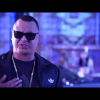 Chief ft. Snoop Dogg - Blowed [Label Submitted] (OFFicial video) 2013 diablo mortal!!!