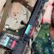VIDEO Medio Oriente noticias Más de 150 rebeldes atacan una base libia cuantas valas dios