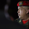 impotante /Piden a la CIA que desclasifique documentos sobre la muerte de Chávez