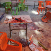 VIDEO Autoridades mexicanas hallan siete cadáveres en una fosa