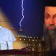 ¿Cumple el nuevo papa con el vaticinio de Nostradamus? &^ eL FIN Del Mundo