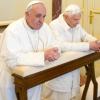 El Vaticano cesa al obispo que gastó más de 30 millones de euros en su vivienda
