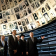 Barack Obama concluye su gira por Medio Oriente con una visita a Petra