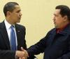 Video /Reacciones: Obama reafirma su