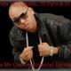 Paramba Ft.Contable, El Puro & El Ñe - Tu Me Quieres (Especial Editions).mp3 una primicia solo aqui en JoJo!!