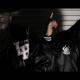Ice Berg (Feat. Rick Ross) - I Ain't Got No Time /OFFicial Video/ 2013 Los molletos de usa activo