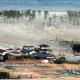 Científicos predicen miles de muertos en el seísmo esperado en la costa oeste de EE.UU.