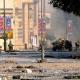 Video: 200 muertos en Siria tras un combate por el control de una academia policial