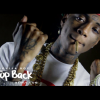 Soulja Boy - Top Back [OFFicial video] 2013 los molletos de usa activo en guetto music