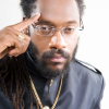 Tarrus Riley - Gimme Likkle One Drop (Official Video)+mp3 2013