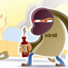 La Red Terrorista Al Qaeda en crisis publica una nueva guía para terroristas jóvenes