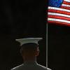 El Pentágono despide a 60 soldados sospechosos de agresión sexual