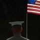 Noticia en progreso Tiroteo con víctimas en una base naval de EE.UU.