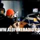 Vakero @Alofokeradio (Video/Entrevista)