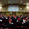VIDEO La ONU acusa al Vaticano de no hacer lo suficiente por acabar con la pedofilia