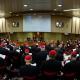 """Vaticano: """"El día del cónclave será el próximo 12 de marzo"""" dicen que es negro Y sellamara pedro el romano"""