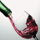 Vivir hasta los 150 años: El vino tinto escondería un componente antienvejecimiento