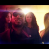 Young Jeezy (Feat. 2 Chainz) - R.I.P. -OFFicial video- 2013 Rap Americano