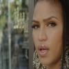 Cassie ft. Rick Ross - Numb (OFFicial video) 2013 Rapero americano