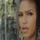 Nuevo - Cassie Ft.Young Jeezy - Balcony (Prod. by Rico Love)