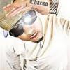 Gran Estreno - Nytro Ft. Chacka - Still Fly (Official Video HD) se burlan juye dale vita!!