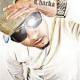 Chacka - Asi Es La Calle (Official Trailer).....Ete Rap Ta Vacanisimo Juye Dale Vita!!