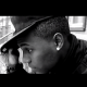 Diddy Rap - Por Mi Hijaa (Video Oficial HD) Films By Ariel Manzueta