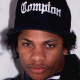 AD Ft.Eazy E - Compton.mp3