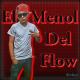 Gran Estreno - El Menol Del Flow - Te Pongo En Para (Dembow) (prod.papopro) juye dale caco ta durisimo!!..